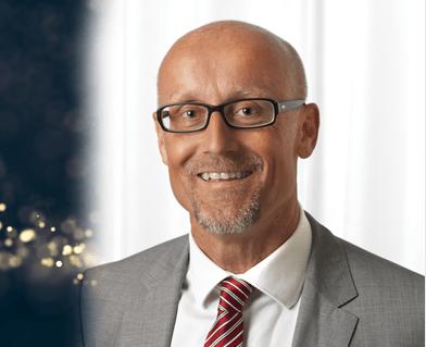Kompetens och tillväxt avgörande när Intrx väljer Visolit som strategisk partner
