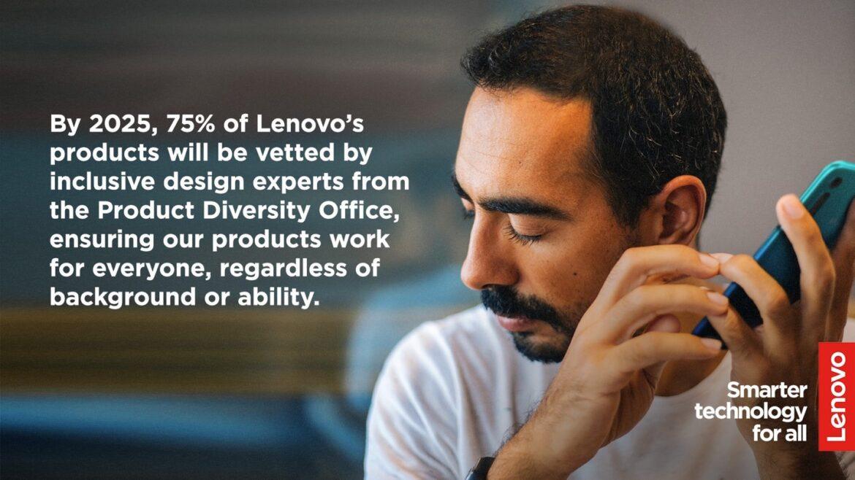 Lenovo offentliggör nya klimatmål och presenterar ESG-rapporten 2020/21
