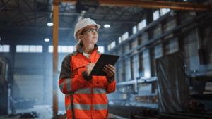 IEC 62443 – en standard du som arbetar med säkerhet inom ICS-system bör känna till
