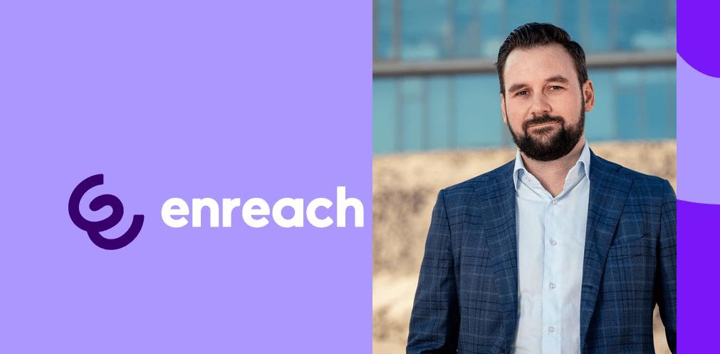 Enreach expanderar till Baltikum med förvärvet av OSS Networks