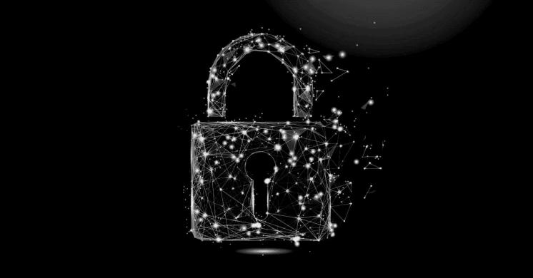 Industriföretag minst villiga att betala lösen vid ransomware-attacker