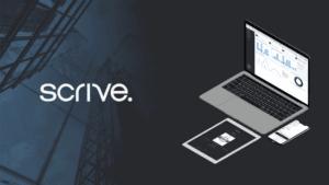 Scrive har tecknat ett nytt avtal med City Network