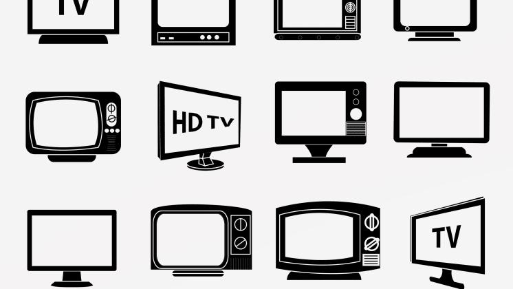 MPEG4 – migration i marknätet