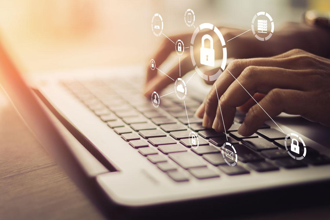 Rädslan för uppdateringar ökar risken för säkerhetshål