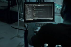 Verizon undersöker hur Quantum Safe VPN kan skydda dagens data från morgondagens hackare