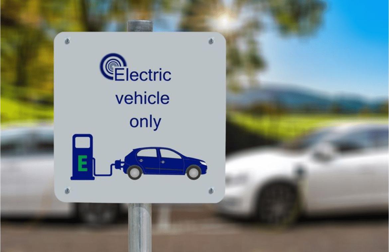 Koncernsynergier ger globala leveranser till elbilstillverkare