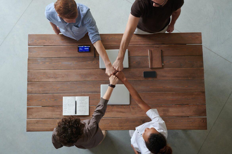 ZTNA: en säker resa till en bättre medarbetarupplevelse