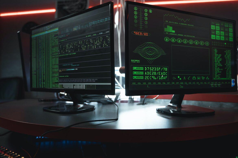 Så skyddar du ditt team från sofistikerade cyberattacker