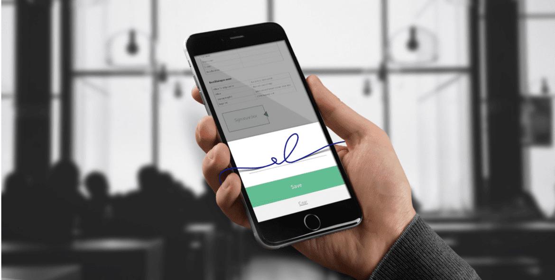 Scrive väljer att samarbeta med City Network