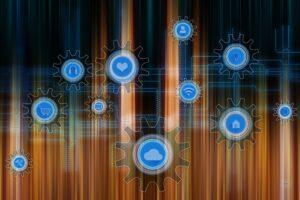 HCL Technologies väljer RISE with SAP