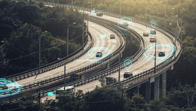 Trend Micro har kartlagt FN:s förordning för cybersäkerhet i fordon upprätthålls