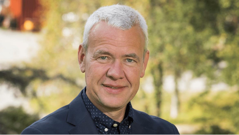Ny plattform för Volvohandlarföreningen föll på Unit4 ERP