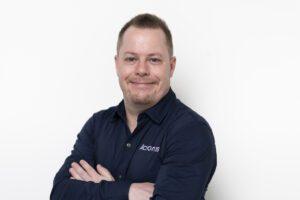 Q&A med Acronis: hur du skyddar dig mot phishing-attacker