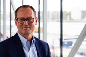 Stena Recycling förvärvar Moreco Group