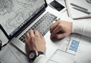 PTC och Volvo Group i digitaliseringssamarbete