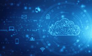Thales and Google skapar gemensamt bolag för att utveckla molnlösningar