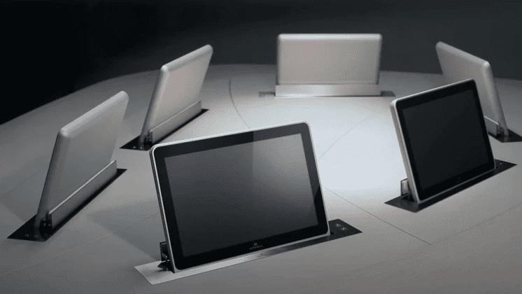 Special-Elektronik kan nu erbjuda sina kunder produkter från Arthur Holm