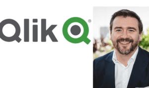 Qlik lanserar Qlik Application Automation