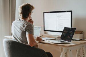Cybersäkerhet för utvecklare: Lathund