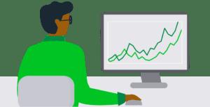 Lexmark lanserar Optra