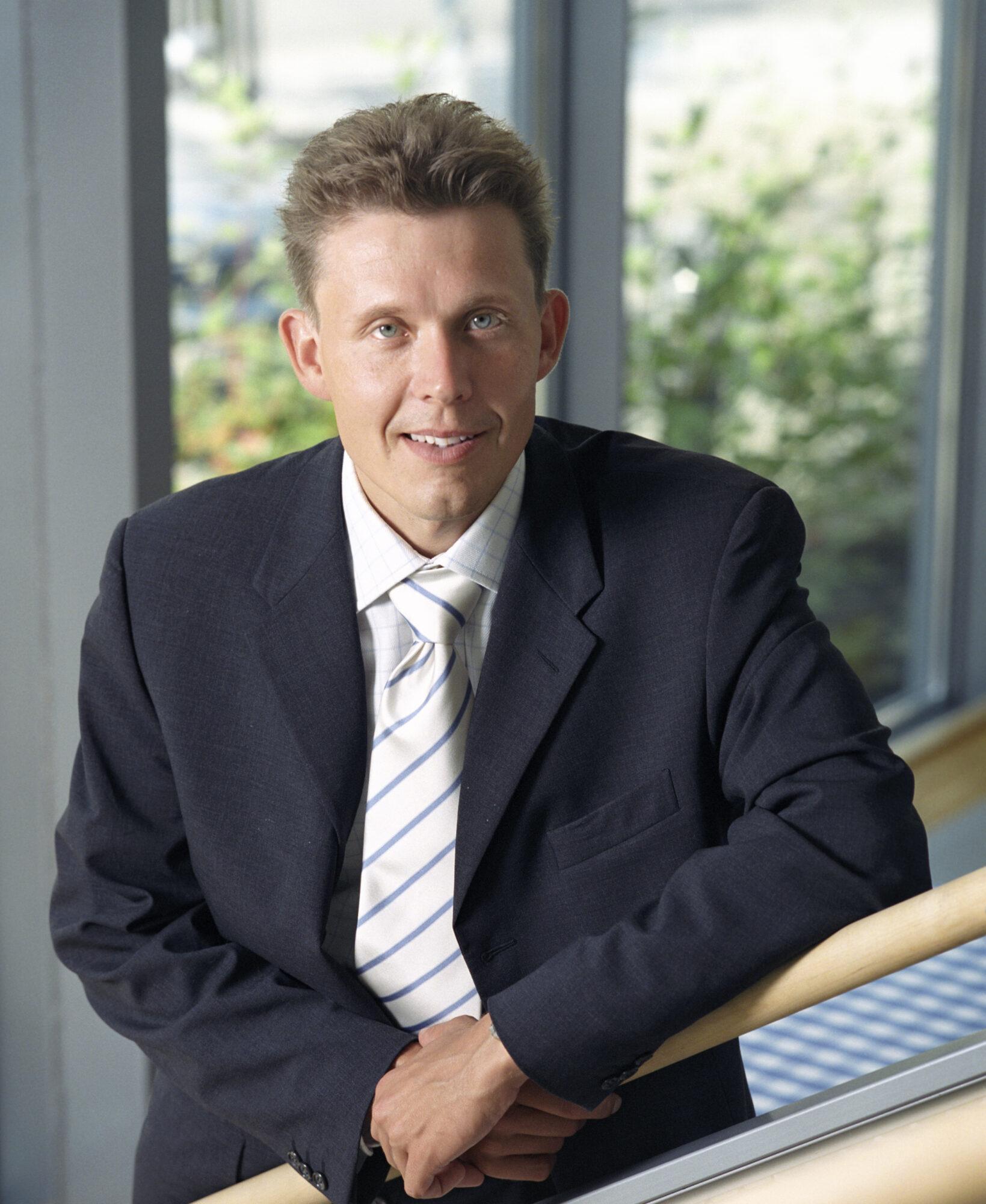 Dustin utnämnt till Dell European Partner of the Year 2015 och Partner of the Year Sweden
