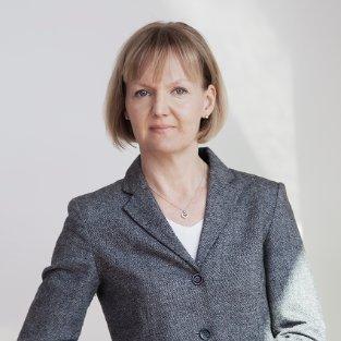 Anna-Granö-1