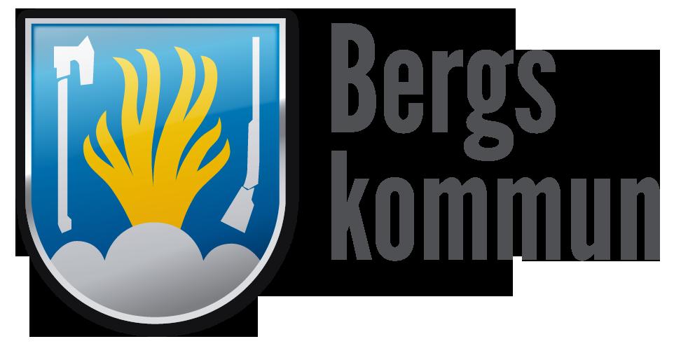 Bergs kommun säkrar upp för framtida krav och behov