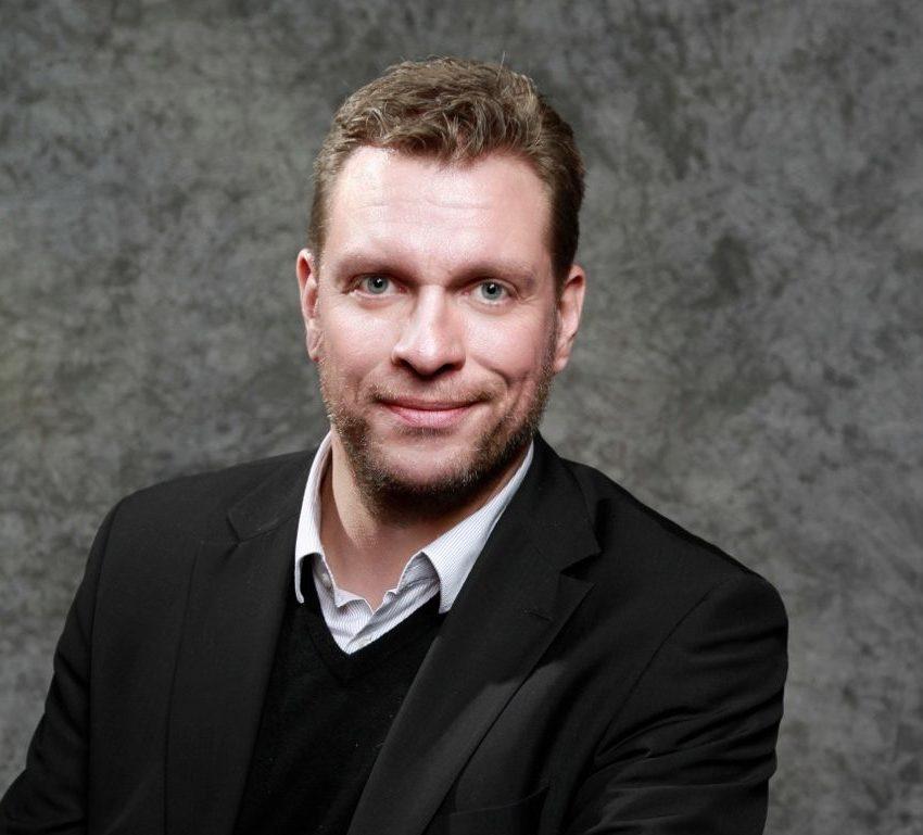 Ny nordisk chef ska vidareutveckla och lyfta Software AG iSverige