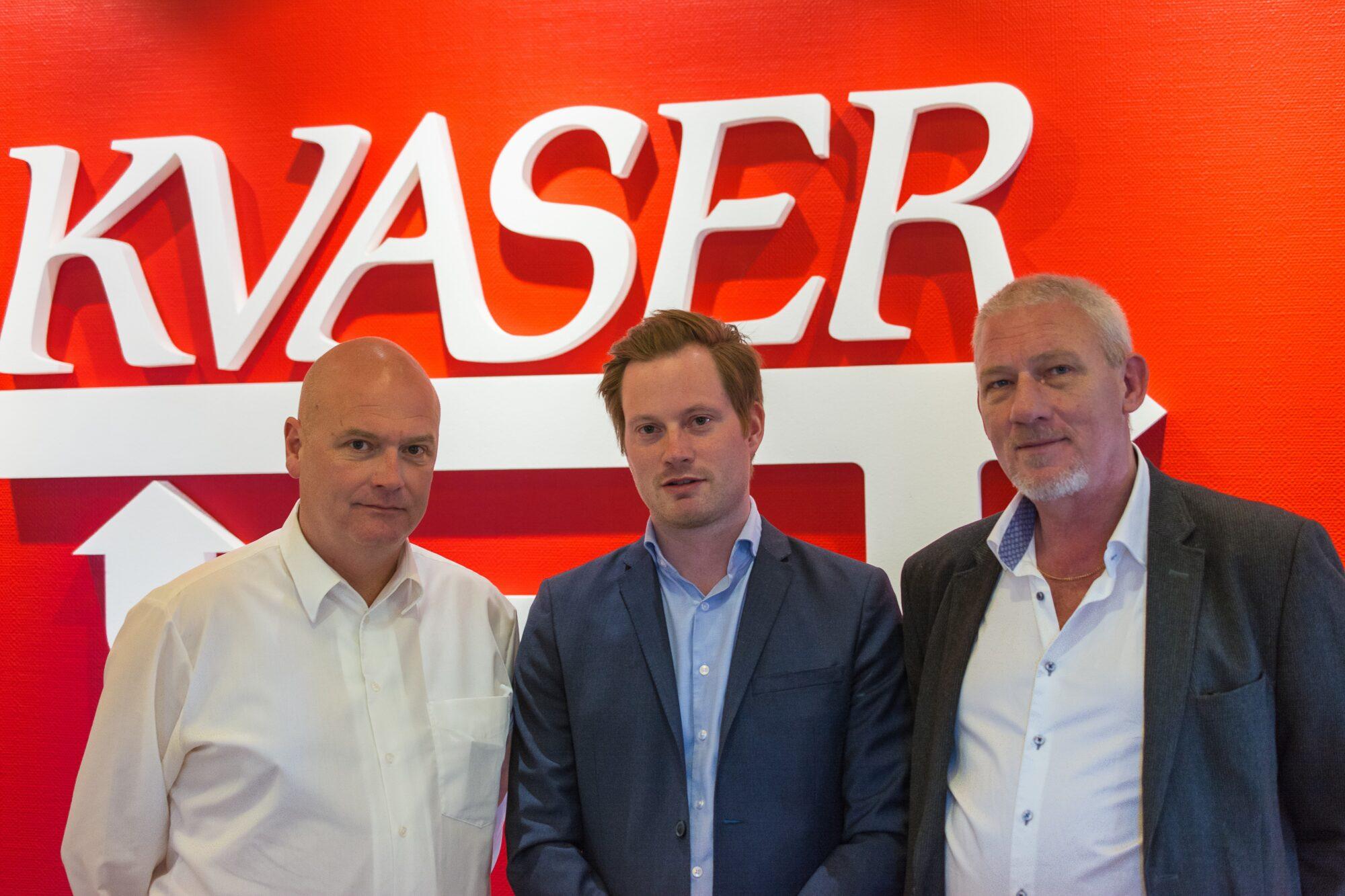 Teknikkonsulten Triacon har utvecklat ECAD-integration till ENOVIA-lösningen från Dassault Systèmes