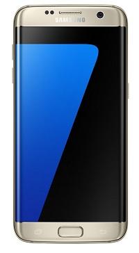 Samsung lanserar Galaxy S7, Galaxy S7 edge och Gear 360 – förenklar den uppkopplade vardagen