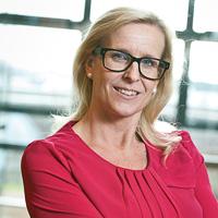 Medlaren från Kuggeboda leder Symantec i Sverige