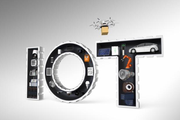 Stora möjligheter för kanalen – men drar IoT-utvecklingen iväg för snabbt?