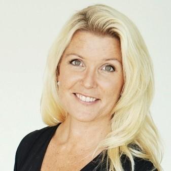 Karin Zingmark till Inets styrelse
