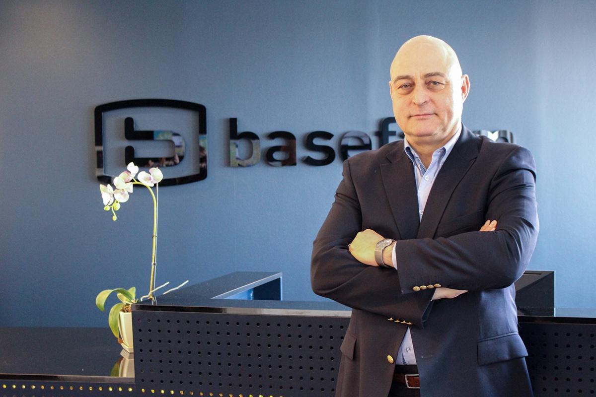 Basefarm och Detectify ingår samarbete  för bättre webbsäkerhet