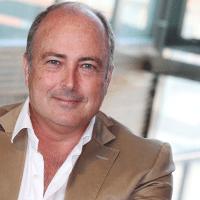 Symantecs nye nordenchef ska öka medvetenheten