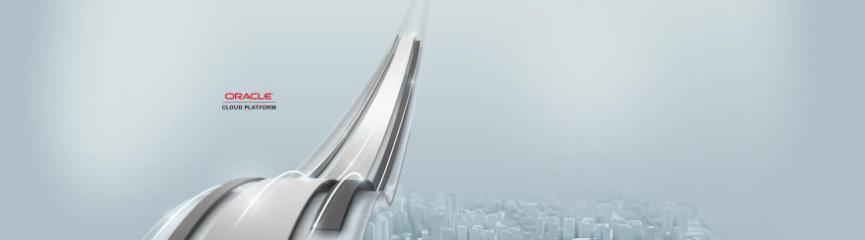 Storföretagens IT-avdelningar mindre flexibla än de tror
