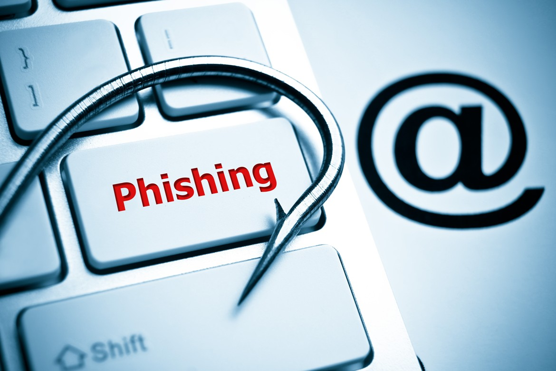 Teknik ger företag en falsk känsla av säkerhet – säger F-Secure Red Team
