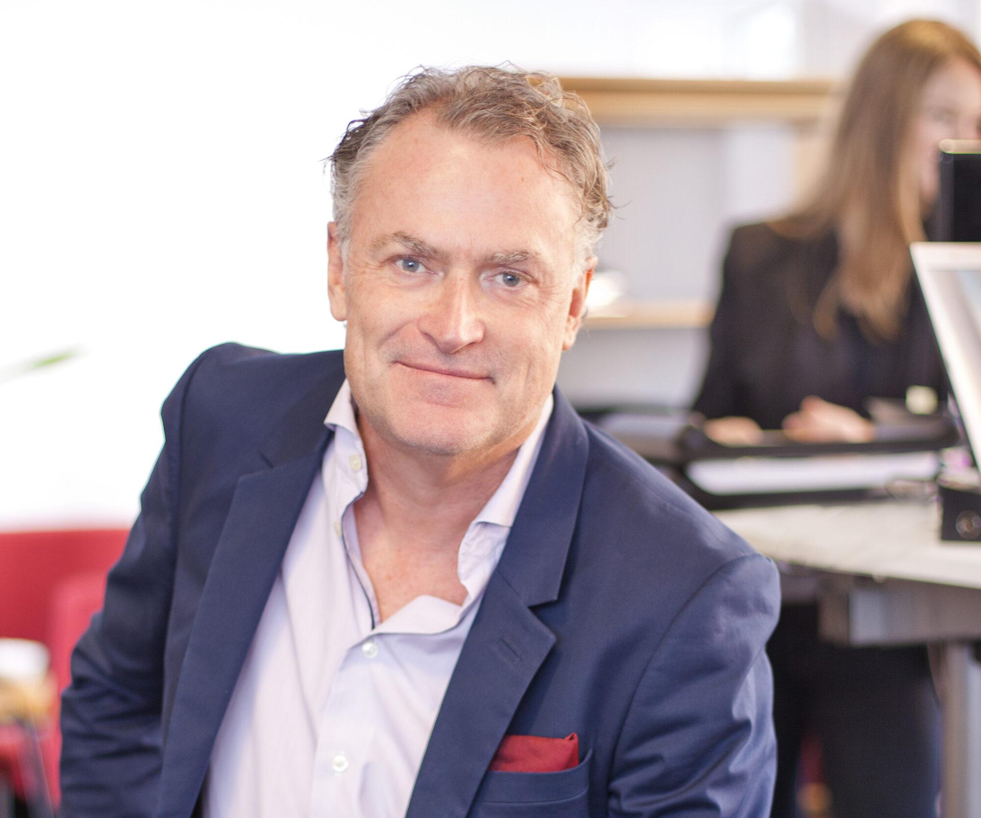 Commaxx i exklusivt skandinaviskt distributörsavtal med Arcserve