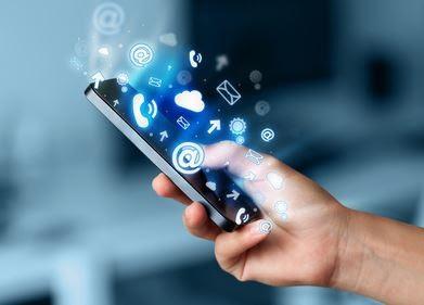 SAP lyfter kundkontakter till nya nivåer