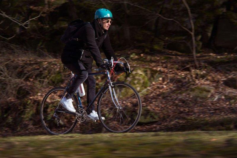 Smart och billig motor gör din gamla cykel eldriven