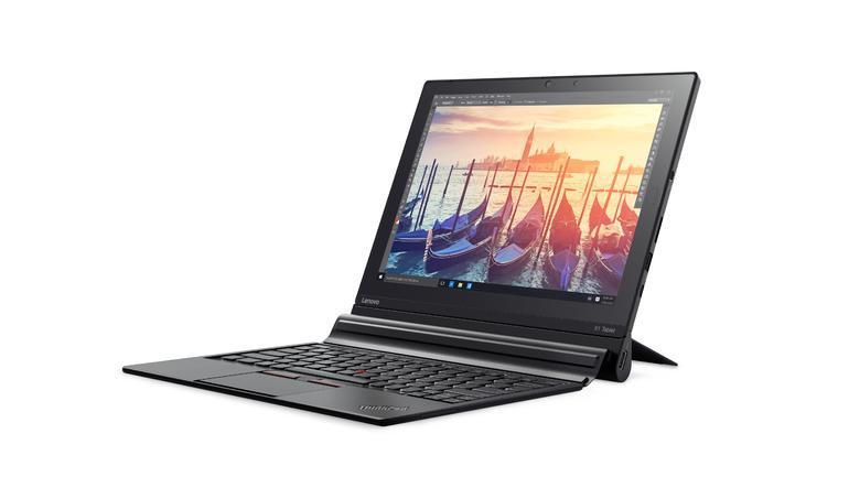 X1 från Lenovo