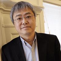 Huawei efterlyser bredare partner med tjänster i portföljen