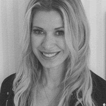 Anna Parback ny Partner Manager på Episerver