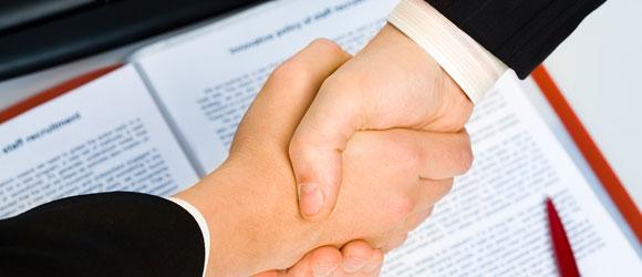 AceIQ och Bahnhof inleder samarbete med stor Citrix-affär