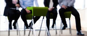Kan ditt företag fatta beslut snabbt nog för att vinna?