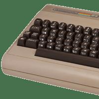 Brödburken – datorn som formade en generation