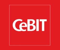 cebit-logo-klein_content_image_position_right_left-e1454453482289
