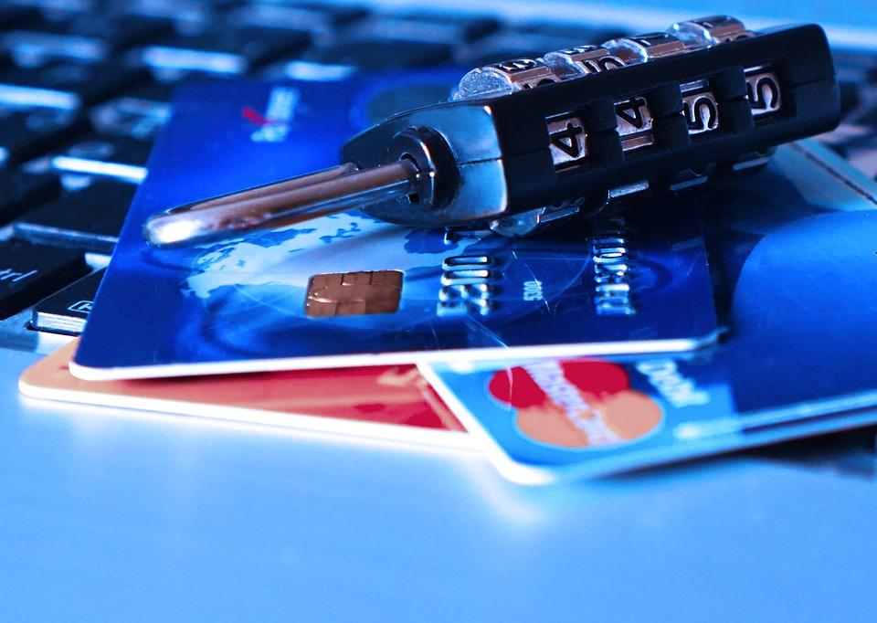 Tre av fyra ransomwaregäng är beredda att förhandla ner lösensumman