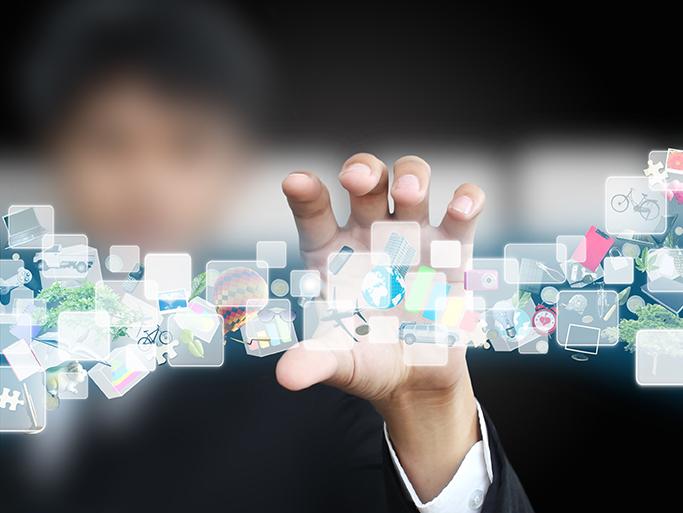 VMware visar vägen i operatörernas digitala transformation