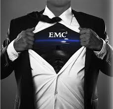 EMC är en av Sveriges bästa arbetsplatser